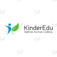 Проект «Расскажем детям о войне»